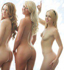 x-art_brynn_lexi_three_sisters-15-sml