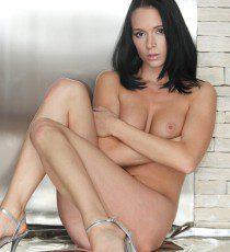 x-art_anna_sexy_silver_fhg-17-sml