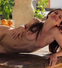 x-art_caprice_fucking_perfection-5-sml
