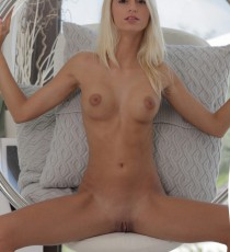 x-art_erica_sexual_beauty-10-sml
