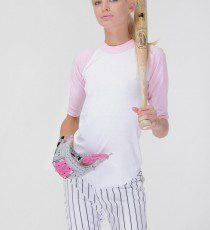 x-art_francesca_baseball_babe-2-sml
