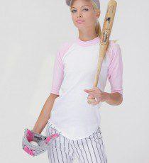 x-art_francesca_baseball_babe-3-sml