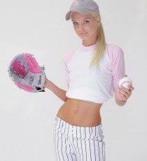 x-art_francesca_baseball_babe-8-sml
