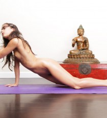 x-art_georgia_nude_yoga-3-sml