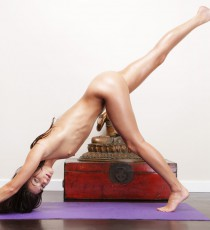 x-art_georgia_nude_yoga-4-sml