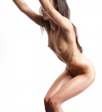 x-art_georgia_nude_yoga-8-sml