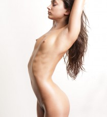 x-art_georgia_nude_yoga-9-sml