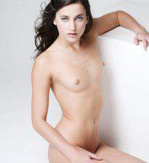 x-art_georgia_sexbox_2-12-sml