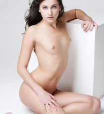 x-art_georgia_sexbox_2-13-sml