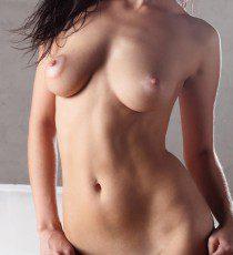 x-art_penelope_university_girl-10-sml