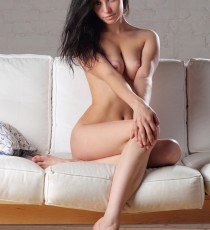 x-art_penelope_university_girl-16-sml