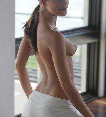 x-art_caprice_sexy_yoga_cutie-11-sml