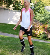 x-art_francesca_soccer_star-2-sml