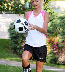 x-art_francesca_soccer_star-3-sml