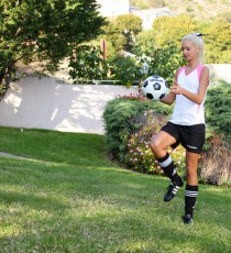x-art_francesca_soccer_star-5-sml