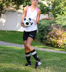 x-art_francesca_soccer_star-6-sml