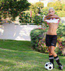 x-art_francesca_soccer_star-8-sml