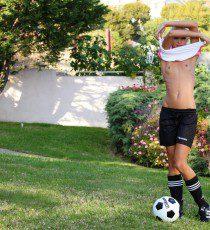 x-art_francesca_soccer_star-9-sml