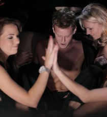 x-art_gabriella_anneli_veronika_girls_night_out-2-sml