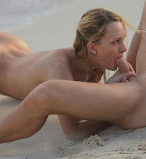 x-art_leila_sex_on_the_beach-4-sml