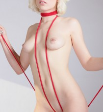 x-art_lilly_bound_and_beautiful_fhg-10-sml