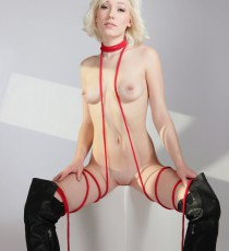 x-art_lilly_bound_and_beautiful_fhg-11-sml