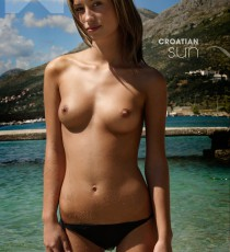 x-art_eve_croatian_sun-1-sml